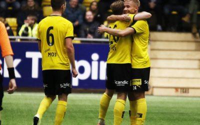 Lillestrøm Sportsklubb